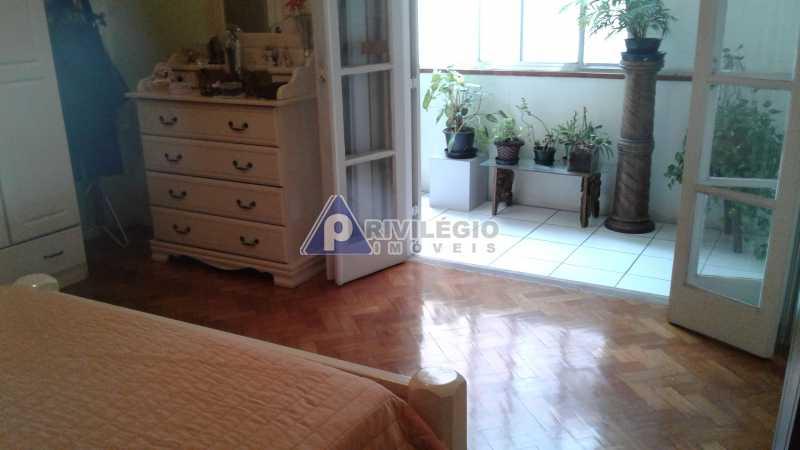 20181106_163625 - Apartamento À Venda - Copacabana - Rio de Janeiro - RJ - ARAP60003 - 11
