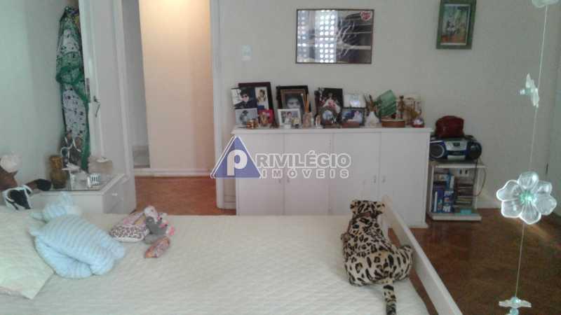 20181106_163823 - Apartamento À Venda - Copacabana - Rio de Janeiro - RJ - ARAP60003 - 14