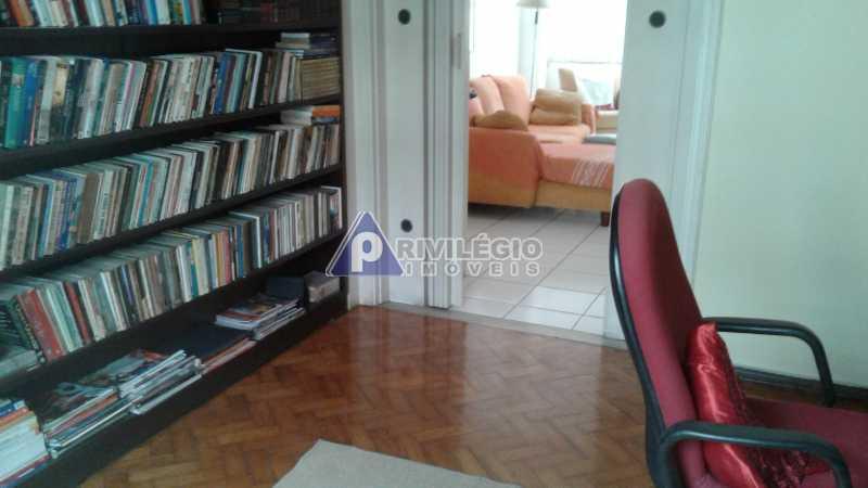 20181106_163930 - Apartamento À Venda - Copacabana - Rio de Janeiro - RJ - ARAP60003 - 17