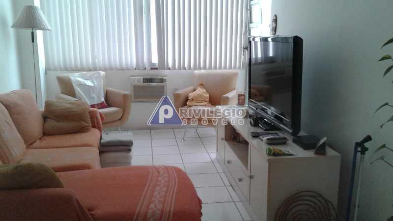 20181106_163939 - Apartamento À Venda - Copacabana - Rio de Janeiro - RJ - ARAP60003 - 18