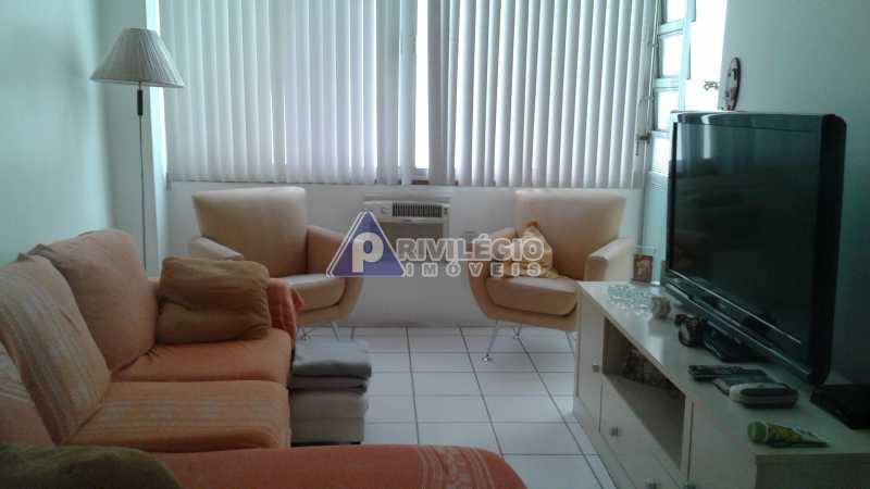 20181106_164014 - Apartamento À Venda - Copacabana - Rio de Janeiro - RJ - ARAP60003 - 19