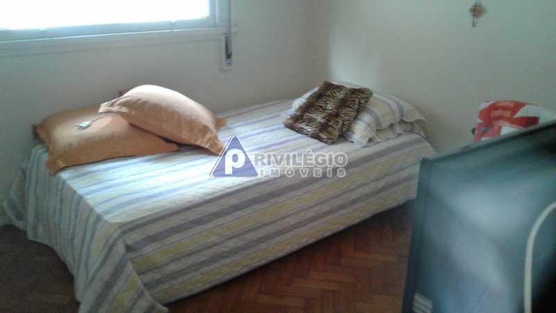 20181106_164135 - Apartamento À Venda - Copacabana - Rio de Janeiro - RJ - ARAP60003 - 20