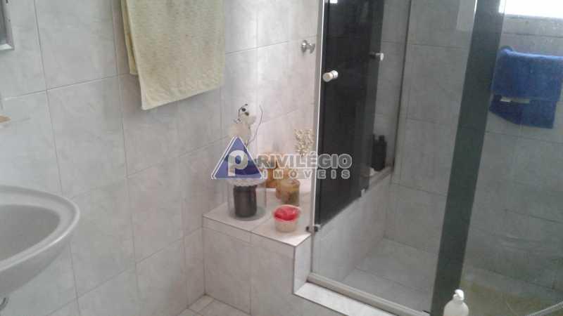 20181106_164226 - Apartamento À Venda - Copacabana - Rio de Janeiro - RJ - ARAP60003 - 22