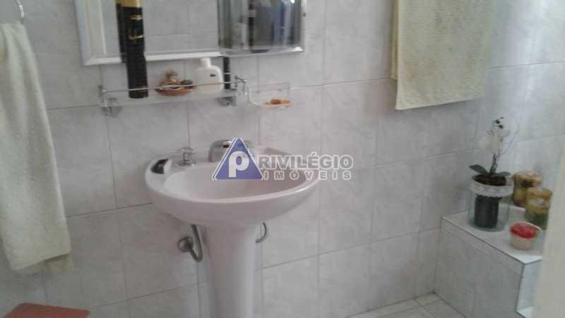 20181106_164233 - Apartamento À Venda - Copacabana - Rio de Janeiro - RJ - ARAP60003 - 23