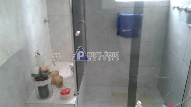 20181106_164241 - Apartamento À Venda - Copacabana - Rio de Janeiro - RJ - ARAP60003 - 24