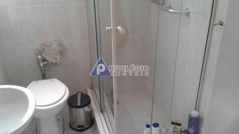 20181106_164247 - Apartamento À Venda - Copacabana - Rio de Janeiro - RJ - ARAP60003 - 25