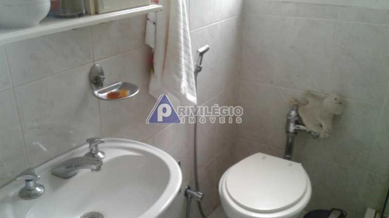 20181106_164251 - Apartamento À Venda - Copacabana - Rio de Janeiro - RJ - ARAP60003 - 26