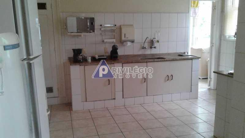 20181106_164358 - Apartamento À Venda - Copacabana - Rio de Janeiro - RJ - ARAP60003 - 28