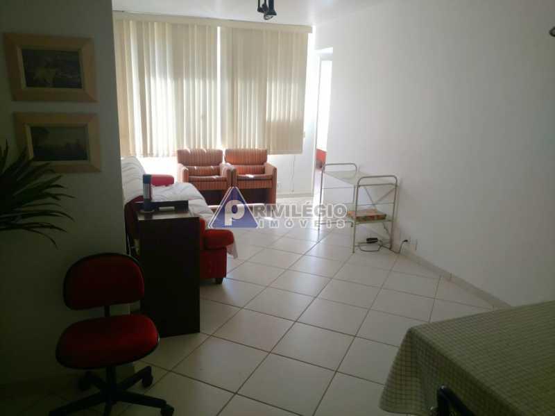 LOPES QUINTAS 2 QUARTOS - Apartamento À Venda - Jardim Botânico - Rio de Janeiro - RJ - BTAP21171 - 4