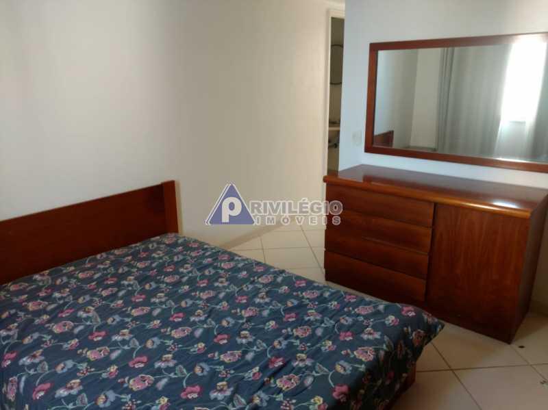 LOPES QUINTAS 2 QUARTOS - Apartamento À Venda - Jardim Botânico - Rio de Janeiro - RJ - BTAP21171 - 10