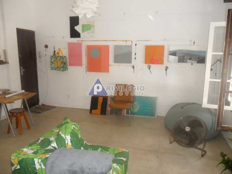 Loft Urca - Excelente Loft na Urca - BTAP00151 - 4