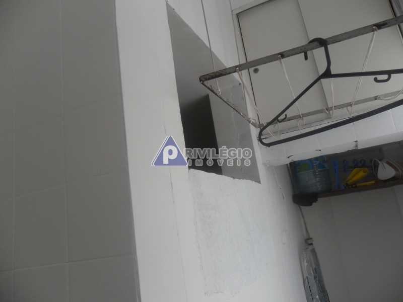Loft Urca - Excelente Loft na Urca - BTAP00151 - 20