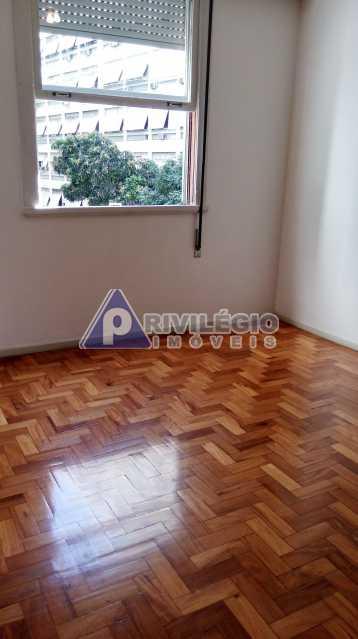 Flamengo / 2 quartos - Apartamento À Venda - Flamengo - Rio de Janeiro - RJ - FLAP20375 - 6