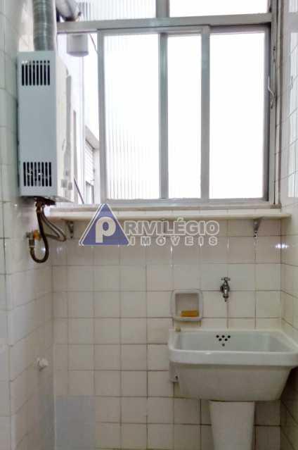 Flamengo / 2 quartos - Apartamento À Venda - Flamengo - Rio de Janeiro - RJ - FLAP20375 - 16
