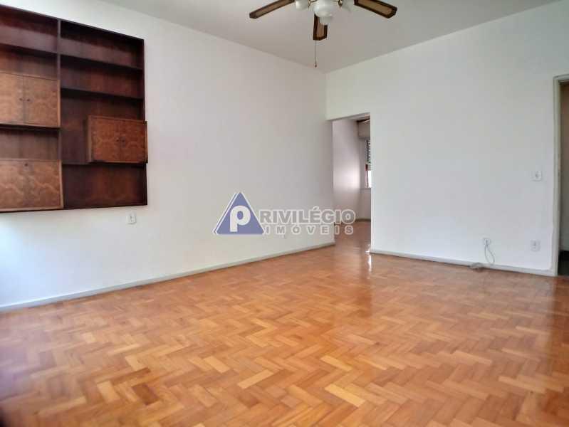 Flamengo / 2 quartos - Apartamento À Venda - Flamengo - Rio de Janeiro - RJ - FLAP20375 - 4