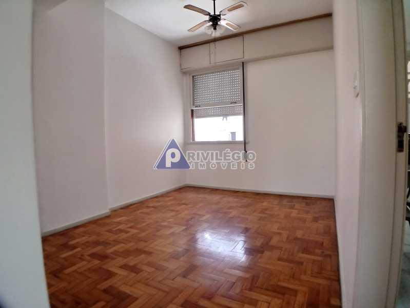 Flamengo / 2 quartos - Apartamento À Venda - Flamengo - Rio de Janeiro - RJ - FLAP20375 - 5
