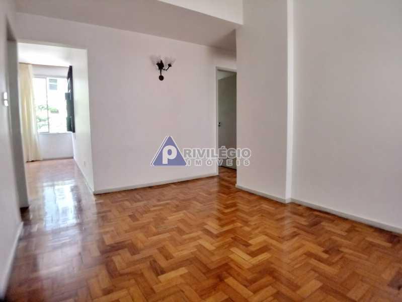 Flamengo / 2 quartos - Apartamento À Venda - Flamengo - Rio de Janeiro - RJ - FLAP20375 - 7