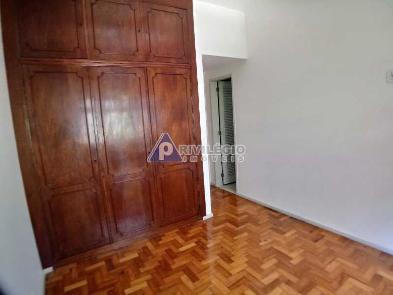 Flamengo / 2 quartos - Apartamento À Venda - Flamengo - Rio de Janeiro - RJ - FLAP20375 - 9