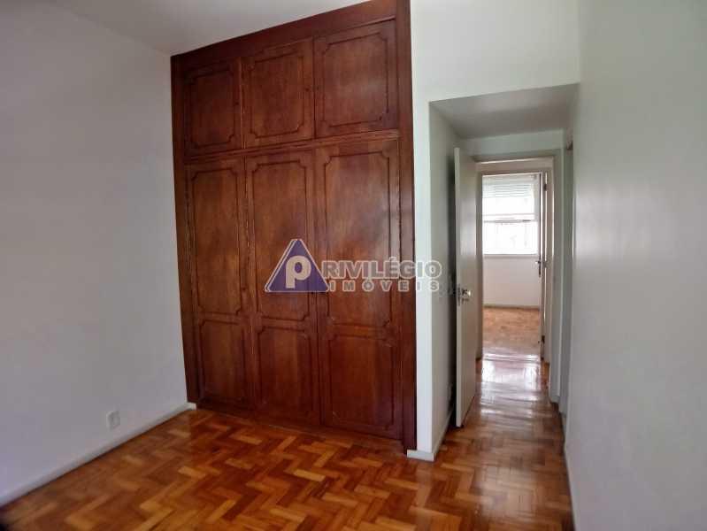 Flamengo / 2 quartos - Apartamento À Venda - Flamengo - Rio de Janeiro - RJ - FLAP20375 - 8