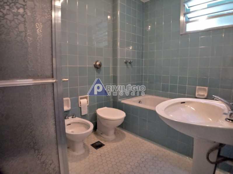 Flamengo / 2 quartos - Apartamento À Venda - Flamengo - Rio de Janeiro - RJ - FLAP20375 - 11