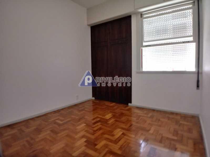 Flamengo / 2 quartos - Apartamento À Venda - Flamengo - Rio de Janeiro - RJ - FLAP20375 - 10