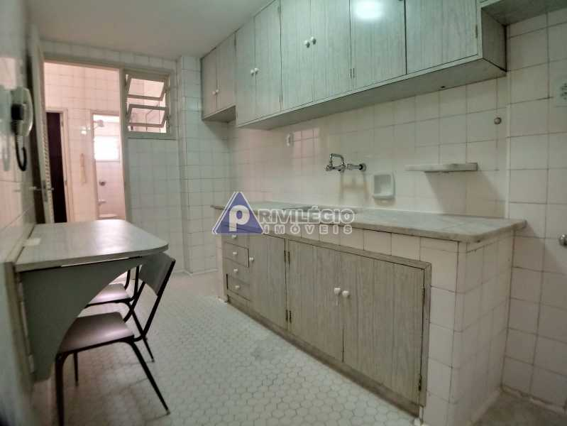 Flamengo / 2 quartos - Apartamento À Venda - Flamengo - Rio de Janeiro - RJ - FLAP20375 - 14