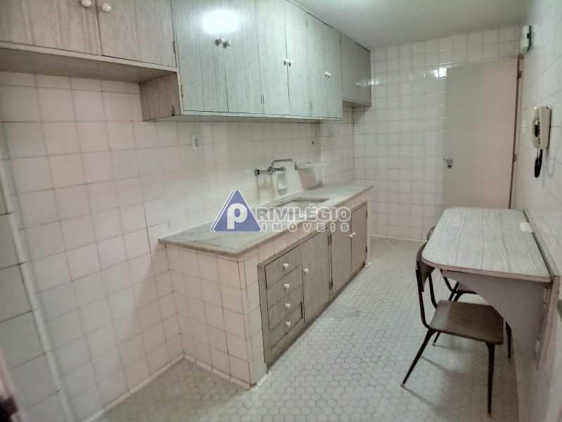 Flamengo / 2 quartos - Apartamento À Venda - Flamengo - Rio de Janeiro - RJ - FLAP20375 - 15