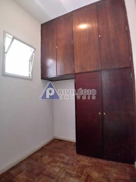 Flamengo / 2 quartos - Apartamento À Venda - Flamengo - Rio de Janeiro - RJ - FLAP20375 - 18