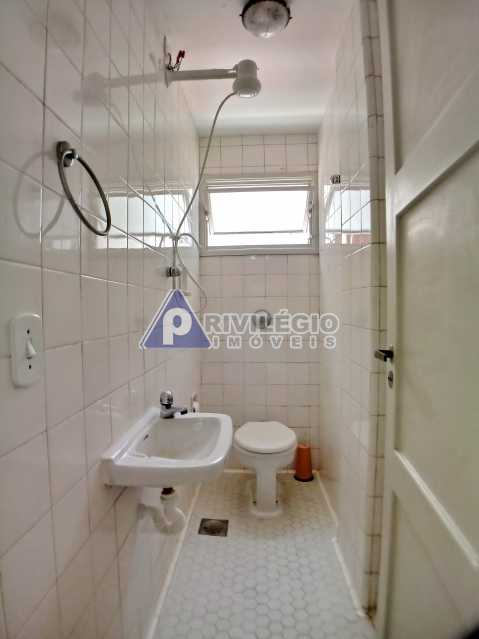 Flamengo / 2 quartos - Apartamento À Venda - Flamengo - Rio de Janeiro - RJ - FLAP20375 - 19