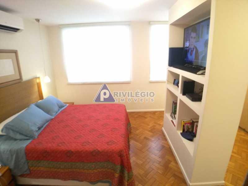 WhatsApp Image 2019-01-17 at 1 - Apartamento À Venda - Copacabana - Rio de Janeiro - RJ - CPAP31458 - 9