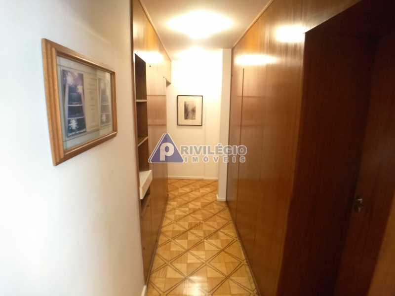 WhatsApp Image 2019-01-17 at 1 - Apartamento À Venda - Copacabana - Rio de Janeiro - RJ - CPAP31458 - 8