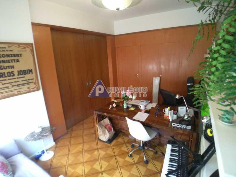 WhatsApp Image 2019-01-17 at 1 - Apartamento À Venda - Copacabana - Rio de Janeiro - RJ - CPAP31458 - 7