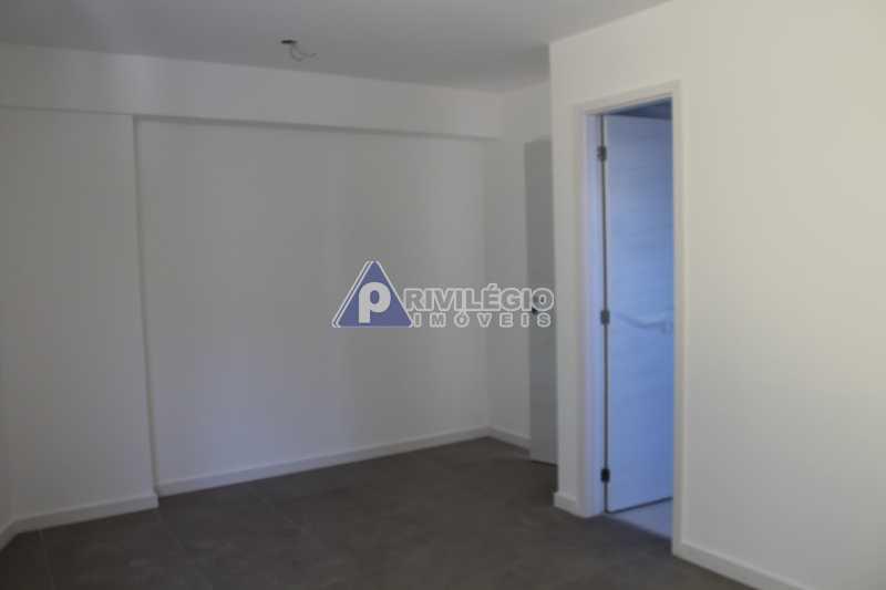 2 quartos botafogo - Apartamento À Venda - Botafogo - Rio de Janeiro - RJ - LAAP20328 - 21