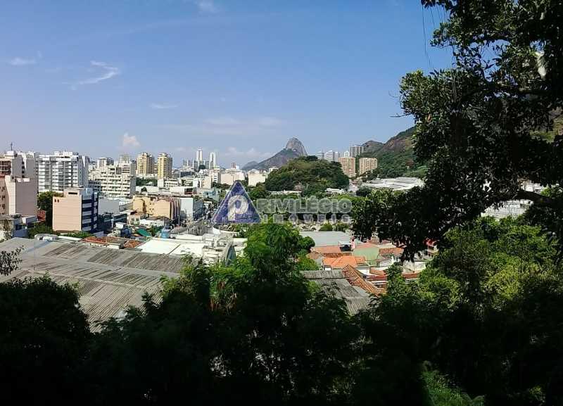 WhatsApp Image 2019-02-04 at 0 - Apartamento À Venda - Botafogo - Rio de Janeiro - RJ - LAAP20328 - 8