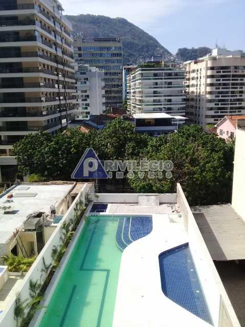 WhatsApp Image 2019-02-04 at 0 - Apartamento À Venda - Botafogo - Rio de Janeiro - RJ - LAAP20328 - 28