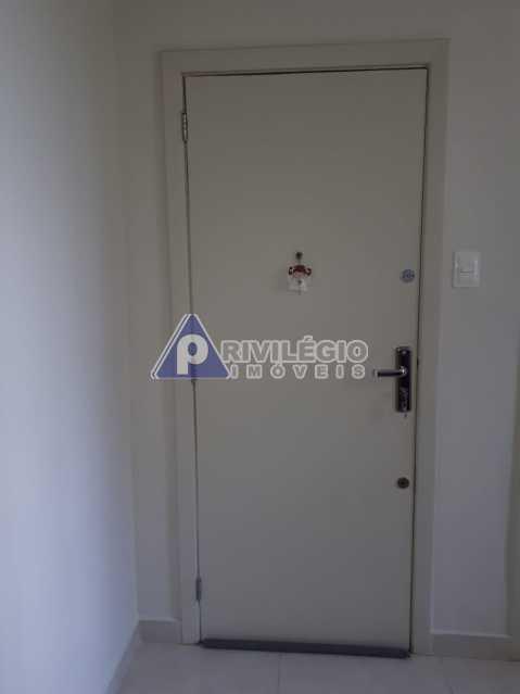 QUARTO E SALA FLAMENGO - Apartamento À Venda - Flamengo - Rio de Janeiro - RJ - FLAP10241 - 31