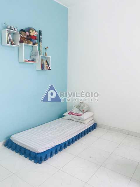Apartamento à venda Tijuca - Apartamento À Venda - Tijuca - Rio de Janeiro - RJ - CPAP21240 - 13