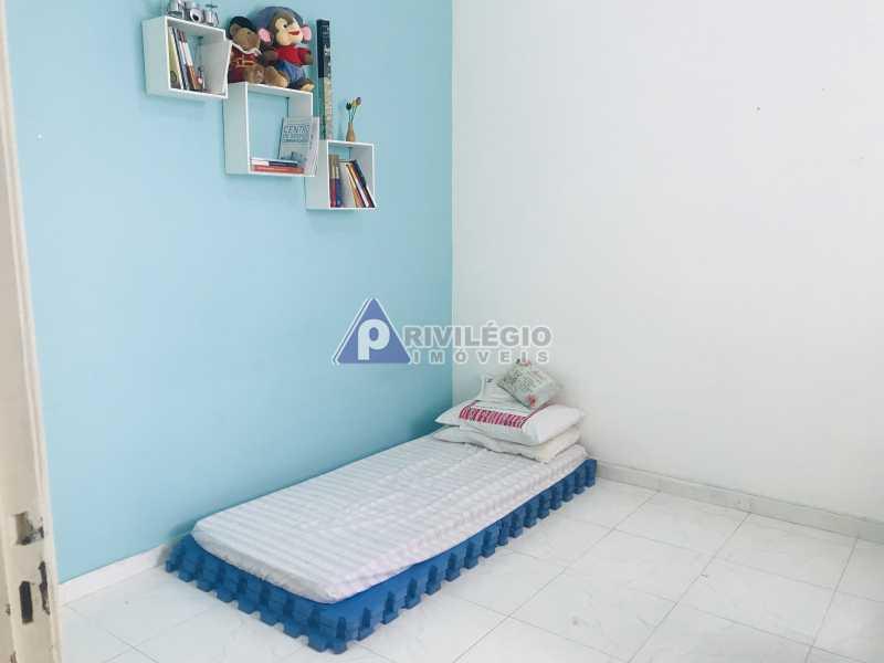 Apartamento à venda Tijuca - Apartamento À Venda - Tijuca - Rio de Janeiro - RJ - CPAP21240 - 15