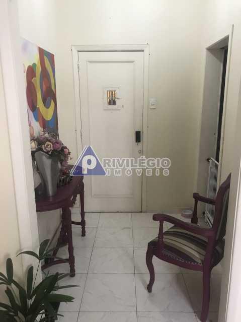 Apartamento à venda Tijuca - Apartamento À Venda - Tijuca - Rio de Janeiro - RJ - CPAP21240 - 19