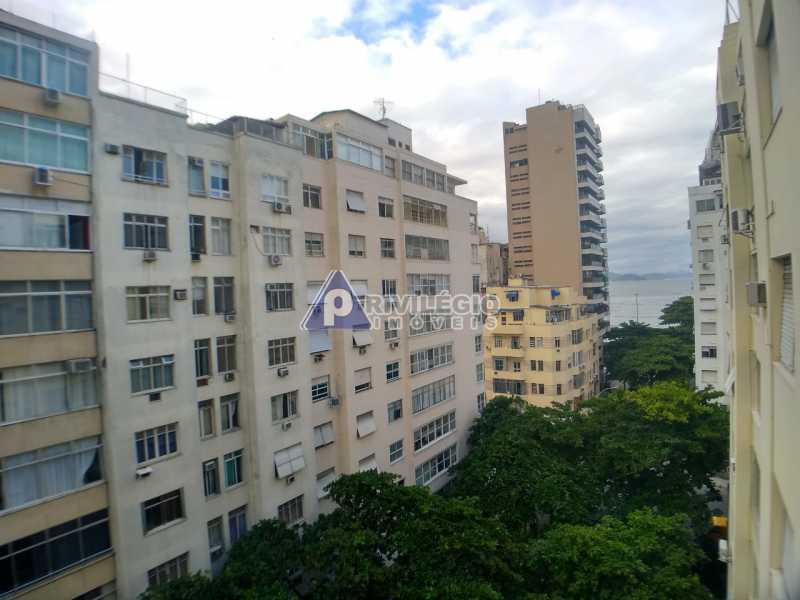 Apartamento a venda Copacabana - Apartamento À Venda - Copacabana - Rio de Janeiro - RJ - CPAP31585 - 26