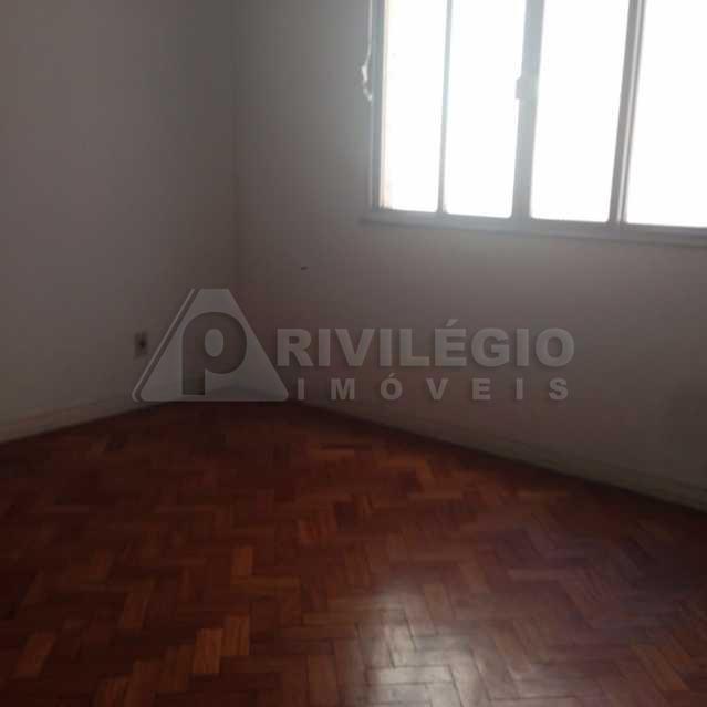 IMG-20160620-WA0010 - Apartamento À VENDA, Botafogo, Rio de Janeiro, RJ - BTAP30162 - 1