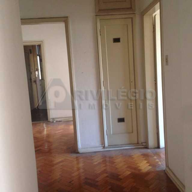 IMG-20160620-WA0012 - Apartamento À VENDA, Botafogo, Rio de Janeiro, RJ - BTAP30162 - 4