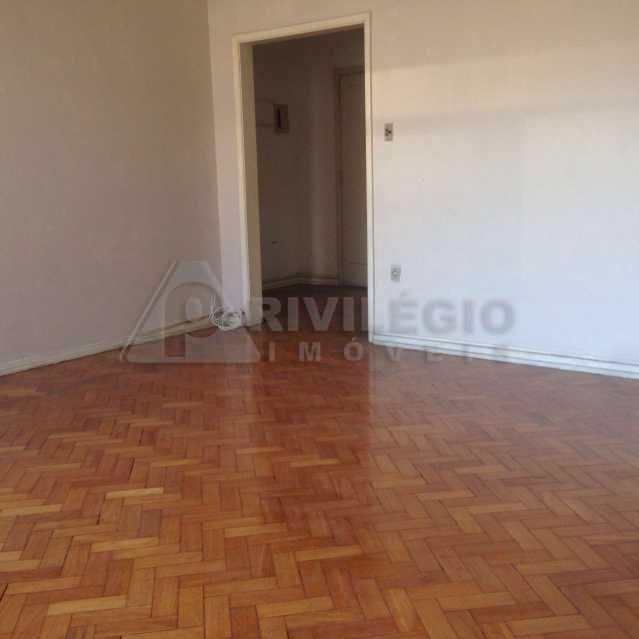 IMG-20160620-WA0022 - Apartamento À VENDA, Botafogo, Rio de Janeiro, RJ - BTAP30162 - 14