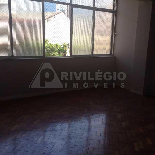 IMG-20160620-WA0023 - Apartamento À VENDA, Botafogo, Rio de Janeiro, RJ - BTAP30162 - 15