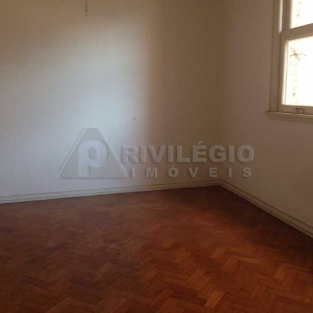 IMG-20160620-WA0024 - Apartamento À VENDA, Botafogo, Rio de Janeiro, RJ - BTAP30162 - 16
