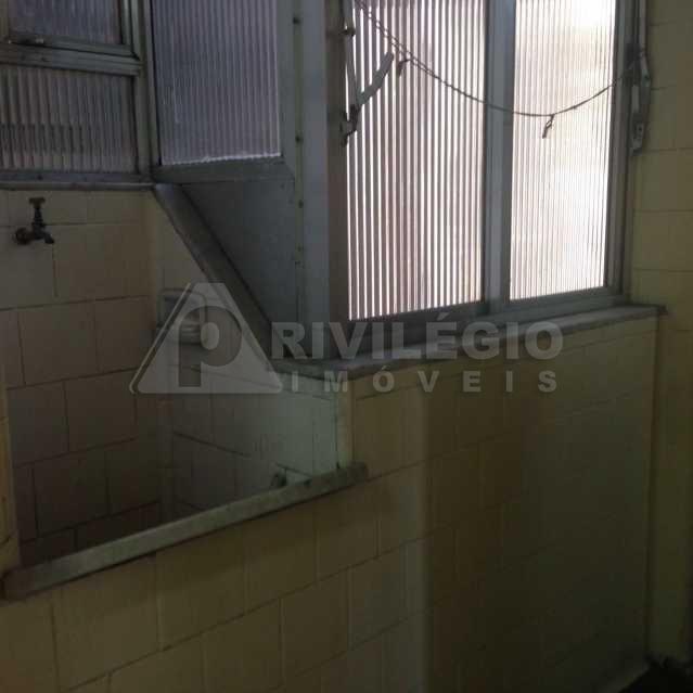 IMG-20160620-WA0026 - Apartamento À VENDA, Botafogo, Rio de Janeiro, RJ - BTAP30162 - 18