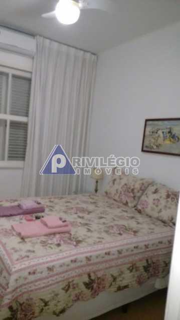Ipanema três quartos - Apartamento À VENDA, Ipanema, Rio de Janeiro, RJ - COAP30130 - 15