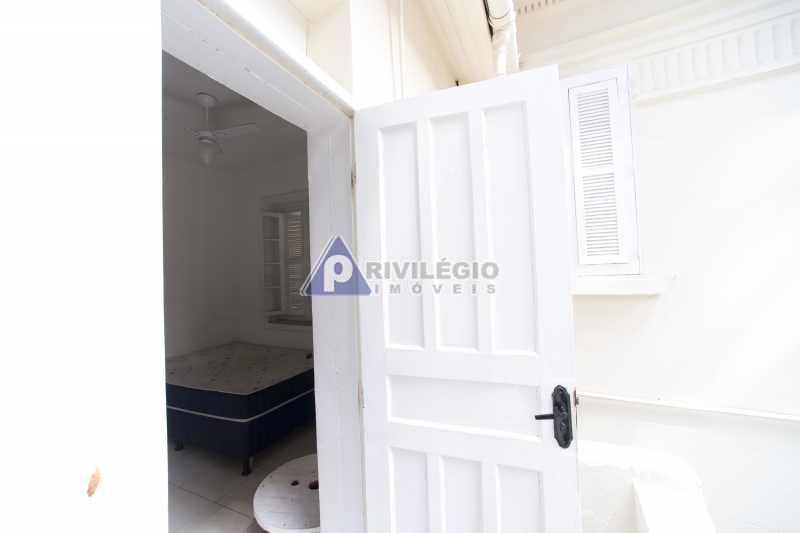 Casa Flamengo - Casa À Venda - Flamengo - Rio de Janeiro - RJ - BTCA70004 - 19