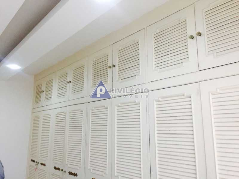 09cf24c6-7d97-4eb0-aefd-66e28a - Apartamento À VENDA, Leme, Rio de Janeiro, RJ - CPAP20697 - 15