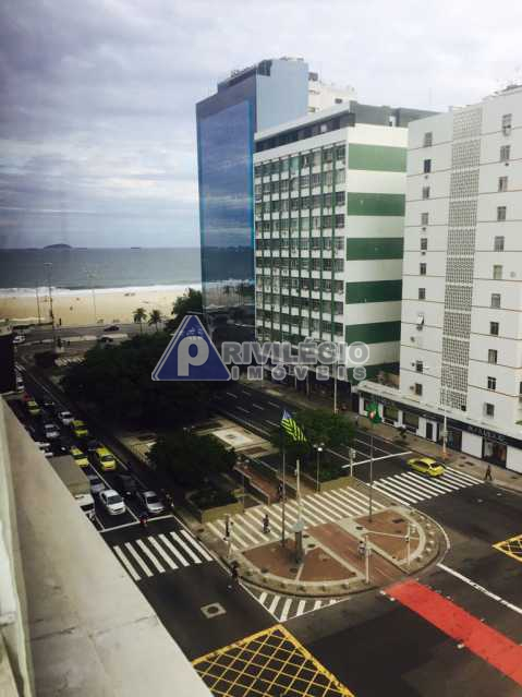 0056d071-cad5-4d97-90e0-adbaf6 - Apartamento À VENDA, Leme, Rio de Janeiro, RJ - CPAP20697 - 1